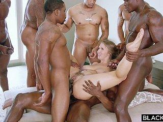 Sex porn group Erika Lust: